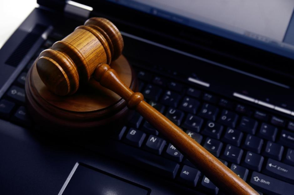 1388170059_582011907_1-Operadoras-de-Telefonia-TV-por-assinatura-agua-e-Energia-Advogados-Especializados-Centro