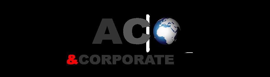 Brand & Corporate Security